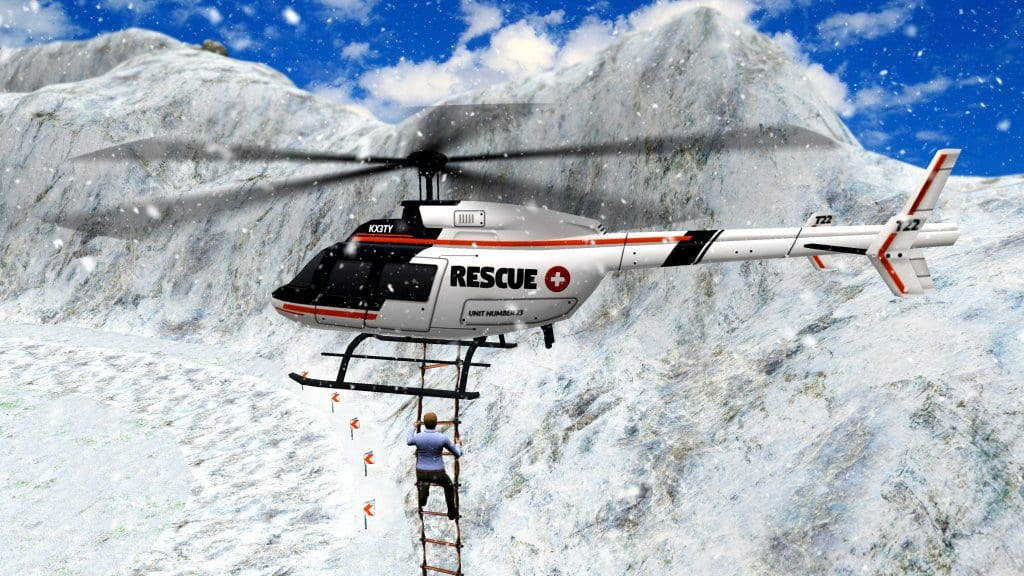 us-army-rescue-screen2