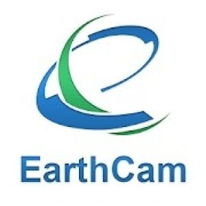 webcamss logo