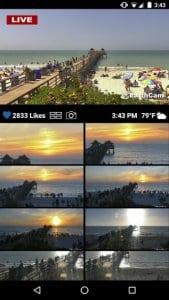 webcamss screen1