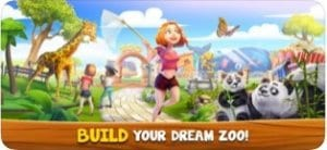 zoo craft screen1