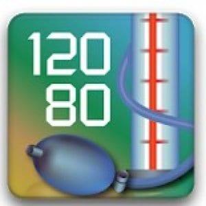 iBP Blood Pressure
