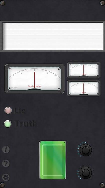 BioDigital-Lie-Detector-screen2