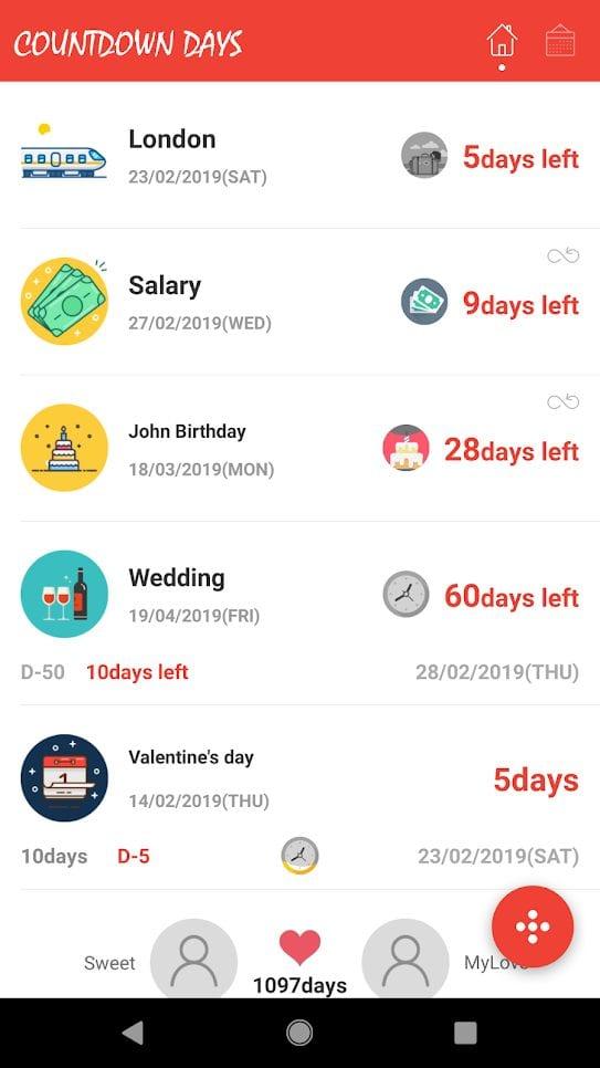 Countdown-days-screem