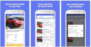 11 Best Craigslist apps for Android & iOS | Free apps for