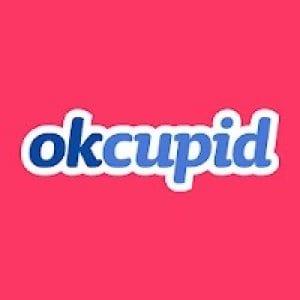 Okcupid online dating service