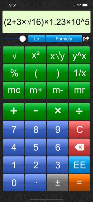 Talking-Scientific-Calculator-screen