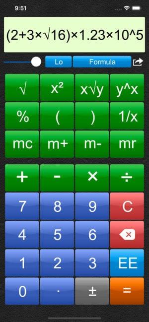 Talking-Scientific-Calculator-screen