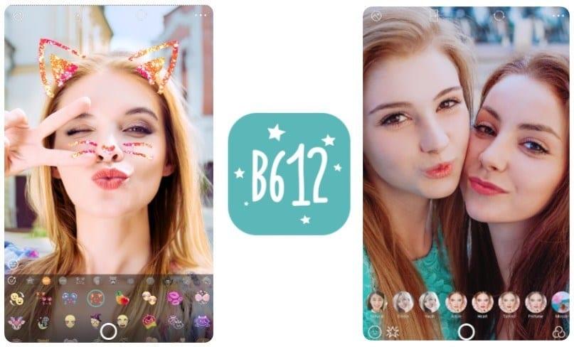 b612-screen2