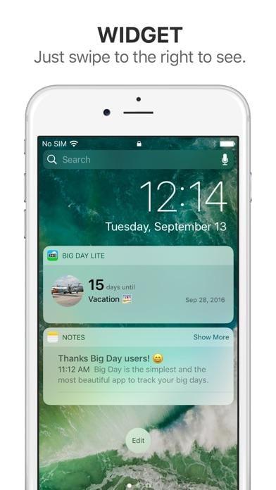 big-day-lite-screen