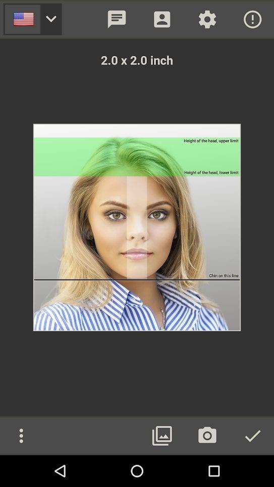 biometric-passport-photo-screen