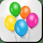 birthday-countdown--kulana-logo