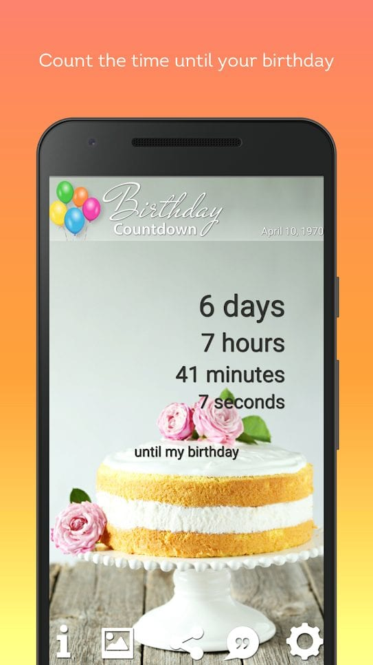 birthday-countdown--kulana-screen