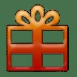 birthday-countdown-logo