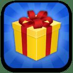 birthdays-logo