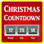 christmas-countdown--by-fedmich-logo