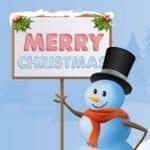 christmas-countdown-free-logo