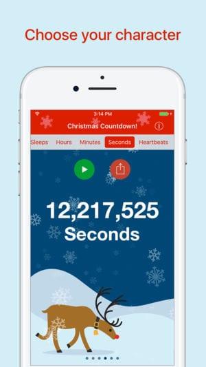 christmas-countdown-!-screen