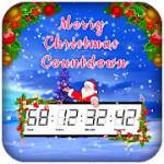 christmas-countdown-timer-free
