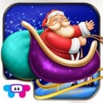 christmas-tale-hd-logo