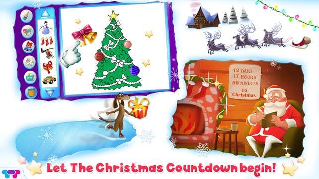 christmas-tale-hd-screen