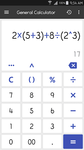 clevcalc-screen2
