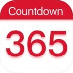 countdown-birthdays-logo