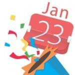 countdown-!!-logo