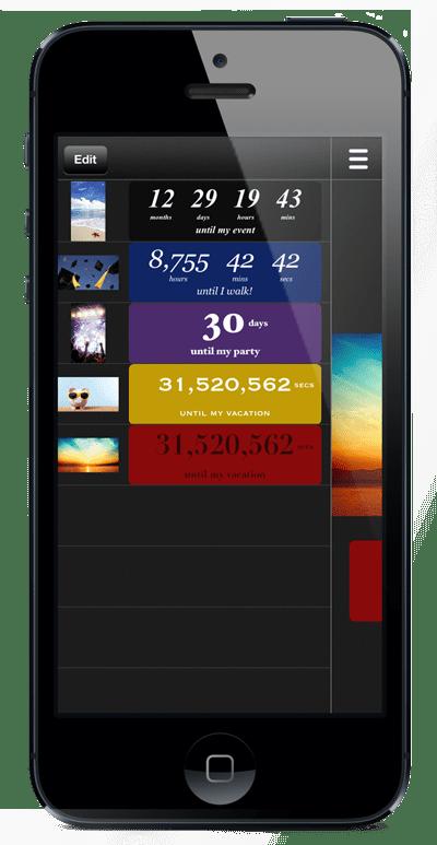 countdown-!!-screen