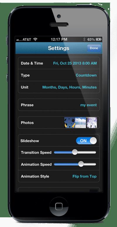 countdown-!!-screen2