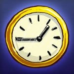 countdown-to-retirement-logo