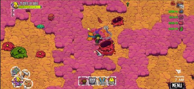 crashland-screen2