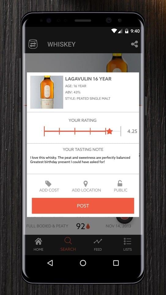 distiller-screen
