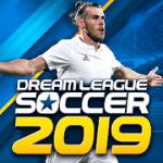 dream-league-logo