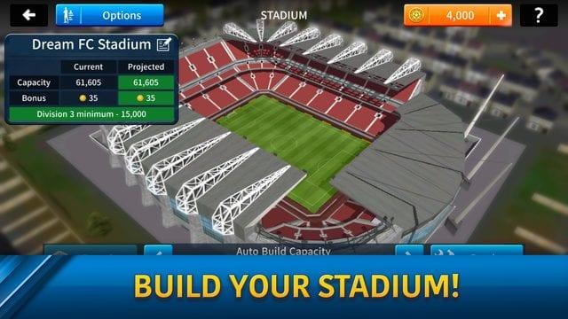 dream-league-screen2