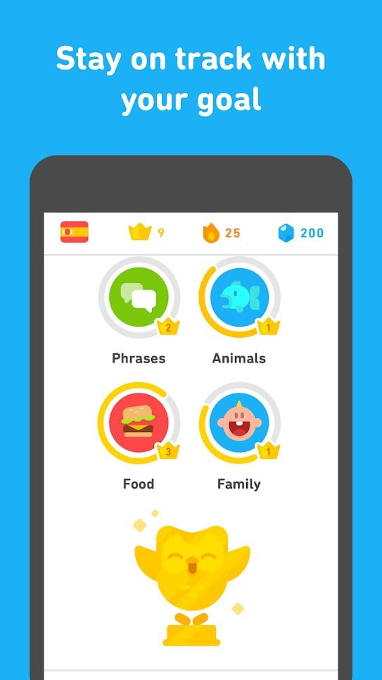 duolingo-screen2