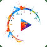 efectum-logo