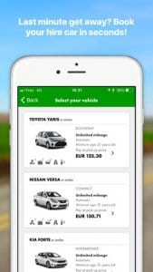 europcar-screen