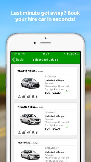 europcar-screen