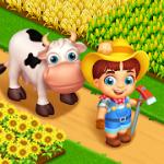 family-farm-seasise-logo