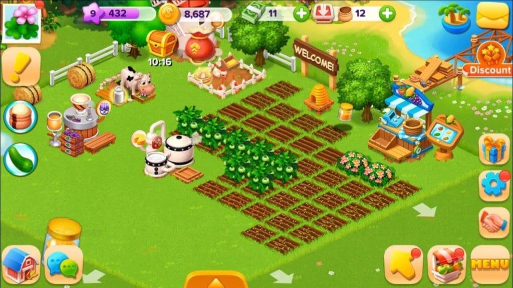 family-farm-seasise-screen