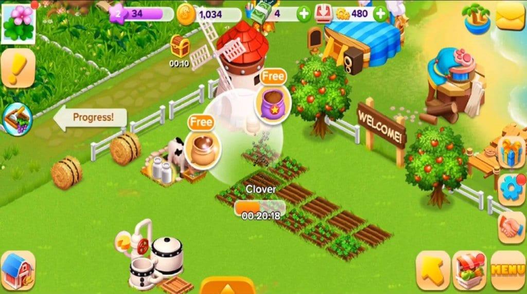 family-farm-seasise-screen2