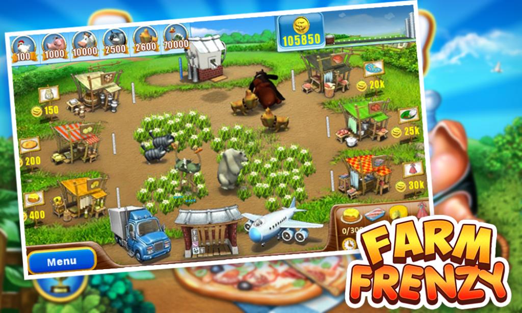 farm-frenzy-classic-screen