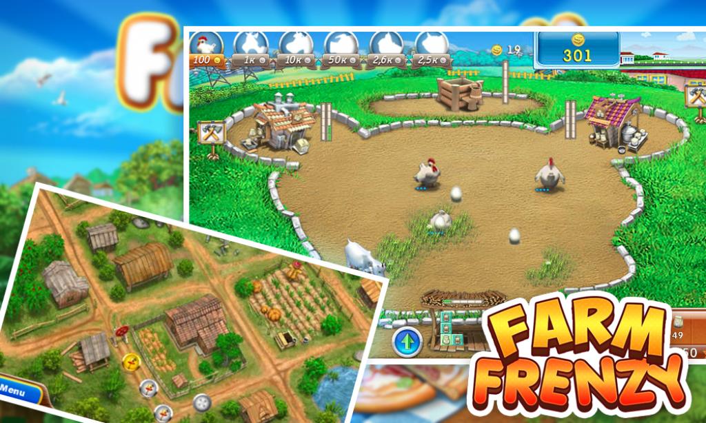 farm-frenzy-classic-screen2