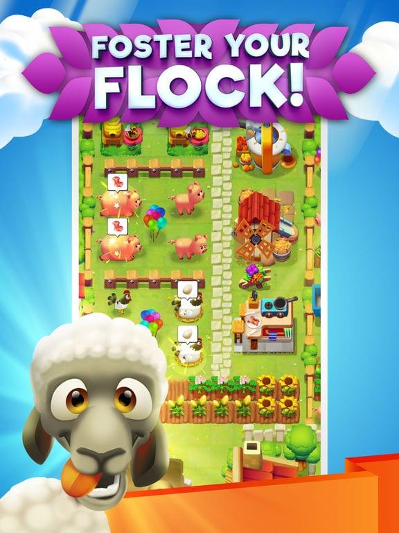 farm-on-screen2