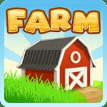 farm-story-logo