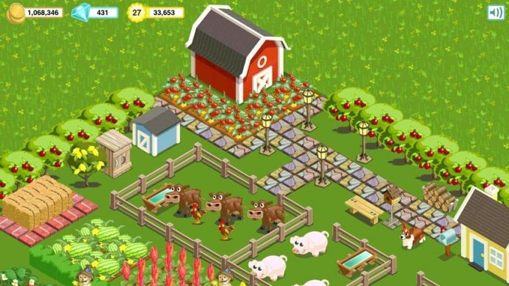 farm-story-screen