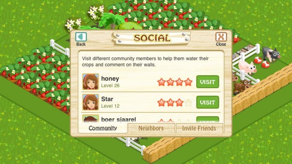 farm-story-screen2