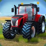 farmland-logo