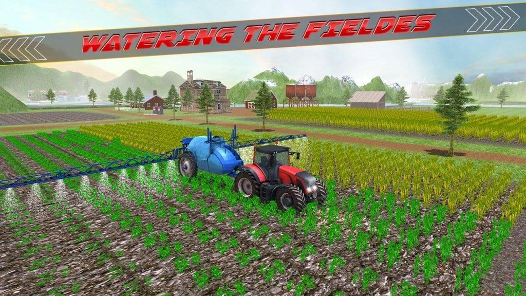 farmland-screen