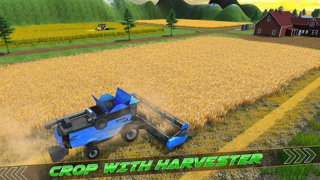 farmland-screen2